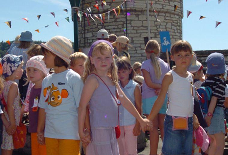 Kinderfest_Munot.jpg