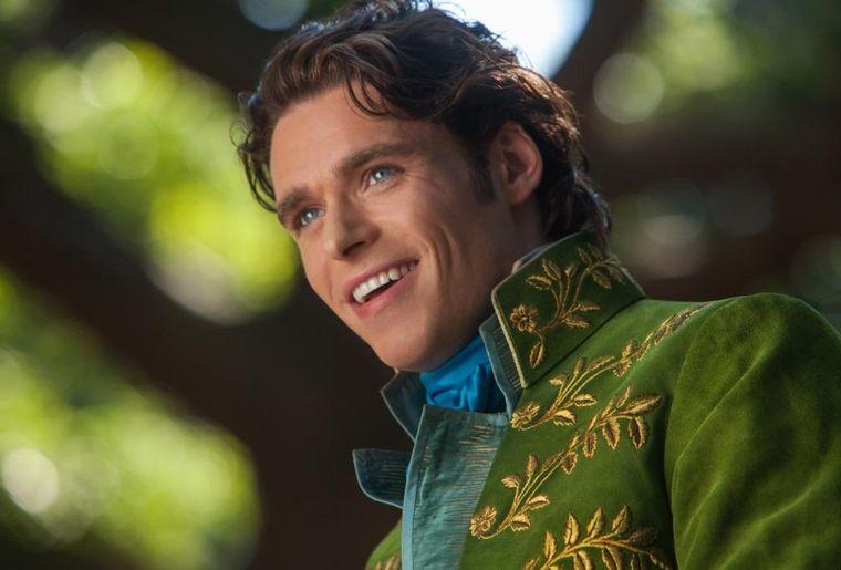 Cinderella LA_Bild 2 (Prince) mi-res.jpg