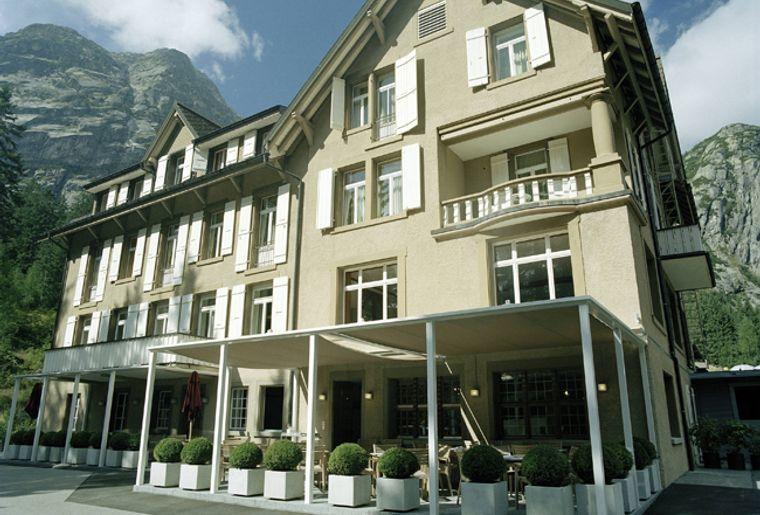 Hotel-und-Naturresort-HandeckP.-di-Renzo_650500.jpg