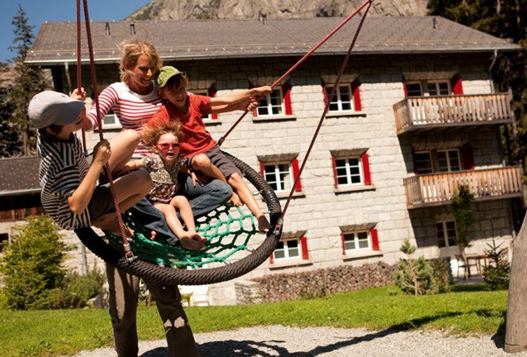 Spielplatz-Handeck2Foto-ST_650500.jpg