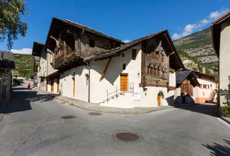 Musée du Vin 2.jpg