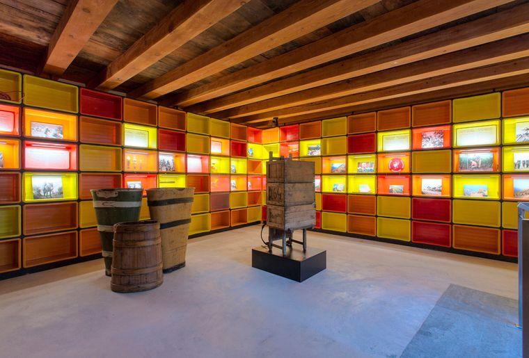 Musée du Vin 3.jpg