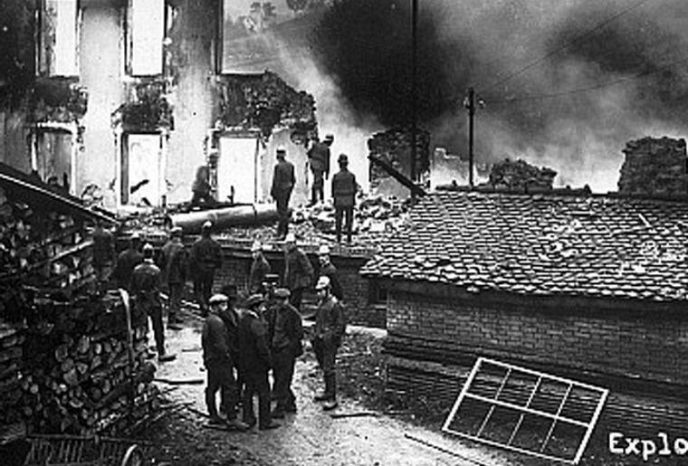 Explosion-Mümliswil_korr.jpg