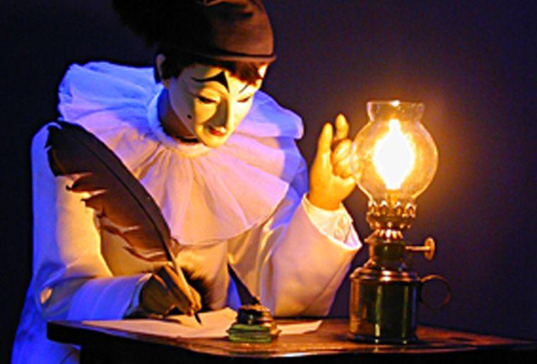 CIMA - Pierrot 2.jpg
