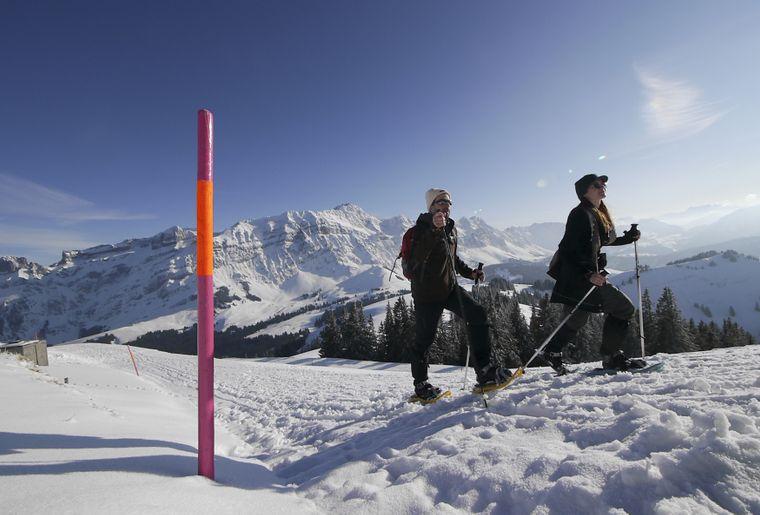 Schneeschuhwandern_PH_9.jpg