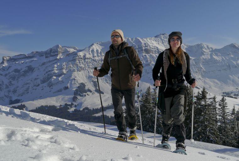 Schneeschuhwandern_PH_5.jpg