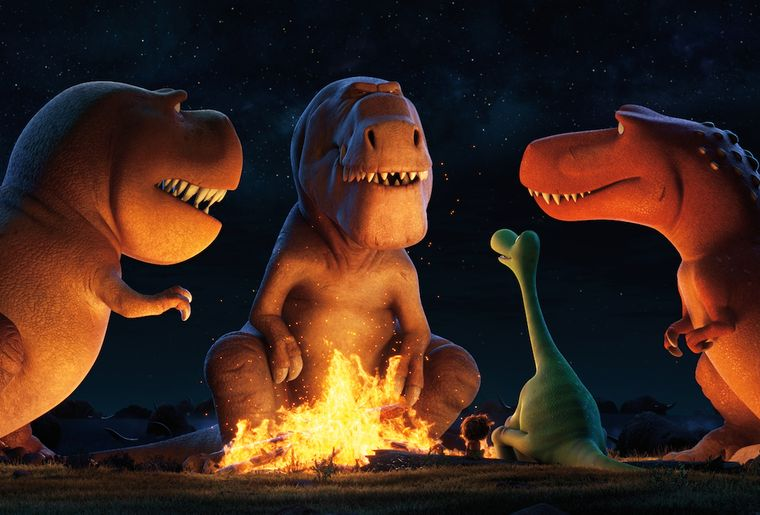 thegooddinosaur561434f0576fb_2c2908fc.jpeg