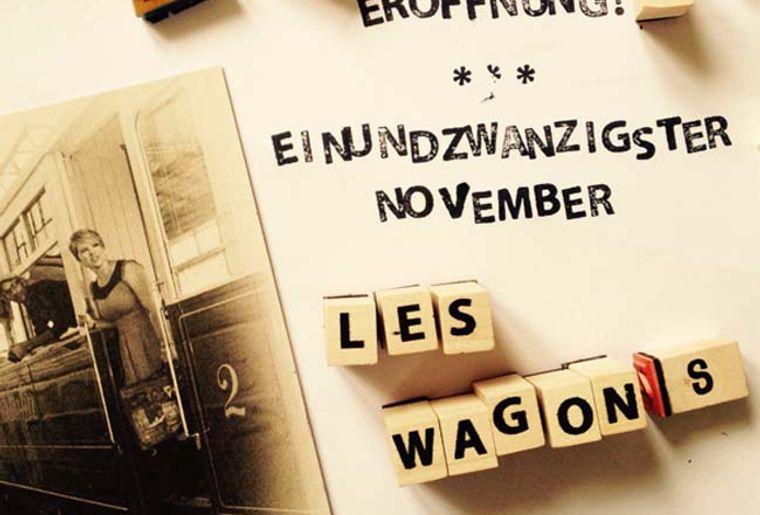 les_Wagons2_korr.jpg