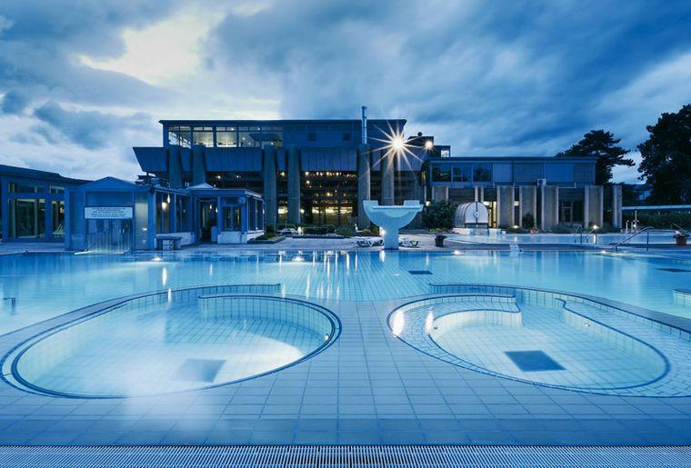 Centre Thermal Yverdon-Les-Bains.jpg