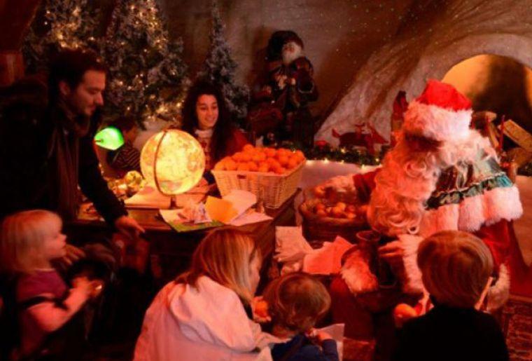 Haus des Weihnachtsmannes_korr.jpg