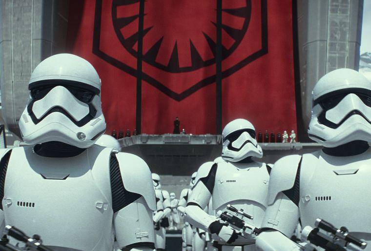 Star Wars The Force Awakens - Szenen - 10 Scene Picture.jpg