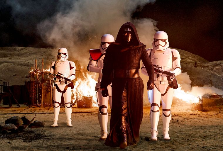 Star Wars The Force Awakens - Szenen - 30 Scene Picture.jpg