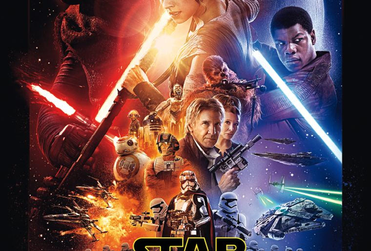 Star Wars The Force Awakens - Artwork - 01 Synchro_695x1000px_de.jpg