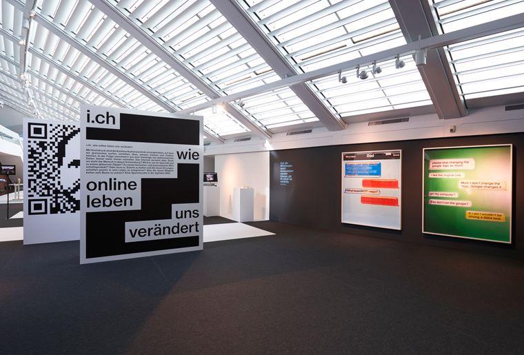 01_Ausstellungsansicht.jpg