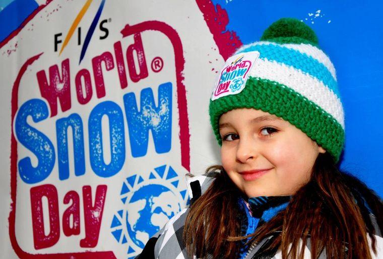 World Snow Day Image 1_1.jpg