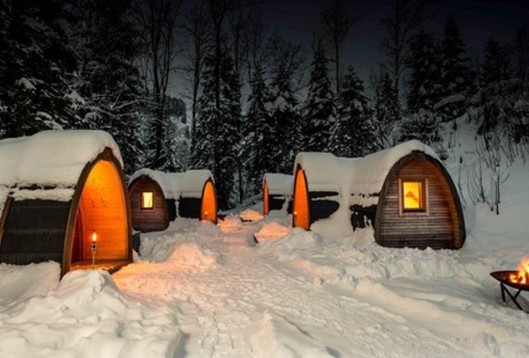podhouse---atzmaennig-nacht_560x315.jpg