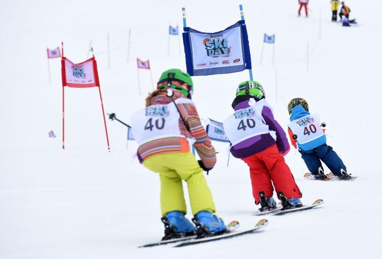Famigros_Stoos15_0192_Race_Start.Nr.40.jpg