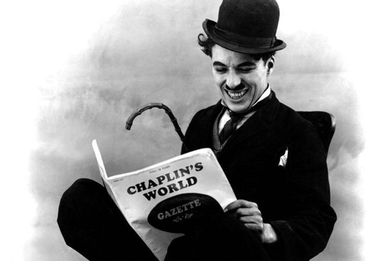 Musée_Chaplin_korr.jpg
