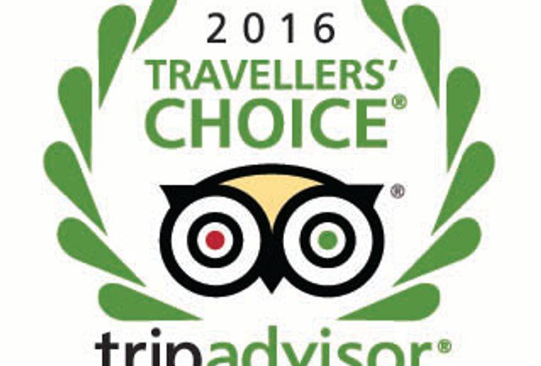 TripAdvisor_Travellers Choice Award 2016.jpg