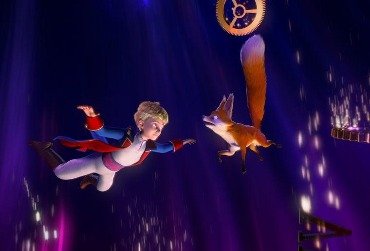Film Petit Prince 3D.jpg