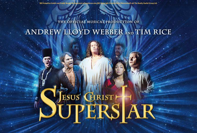 Jesus Christ Superstar_Key Visual.jpg