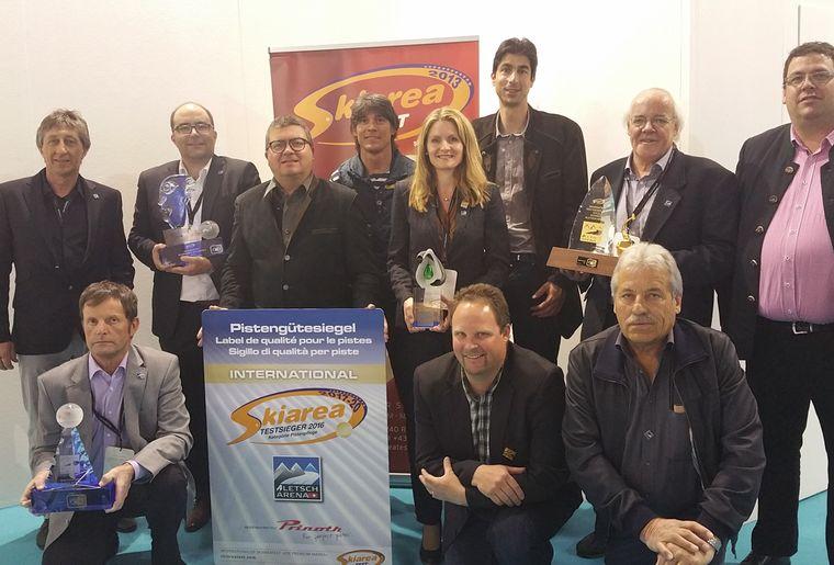 Gewinner International Skiareatest Awards_1.jpg