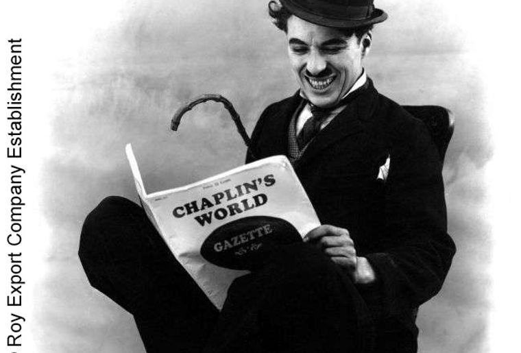 Chaplin_1.jpg