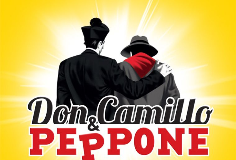 Don_Camillo_Peppone.jpg