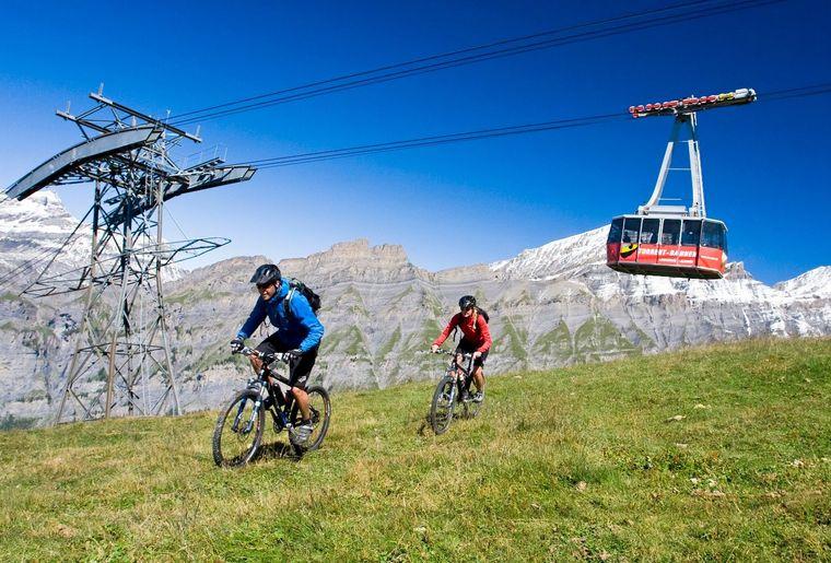 Torrent_Mountainbike_mit_Bahn.jpg