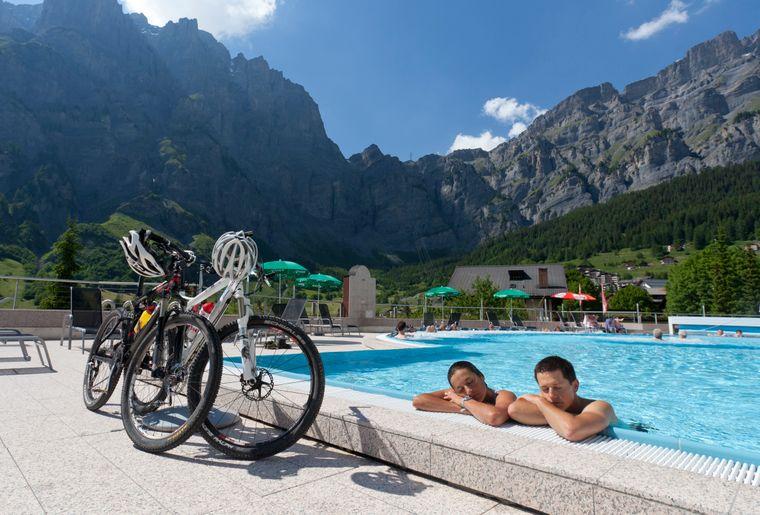 Walliser Alpentherme und Spa Bike & Baden (12).jpg
