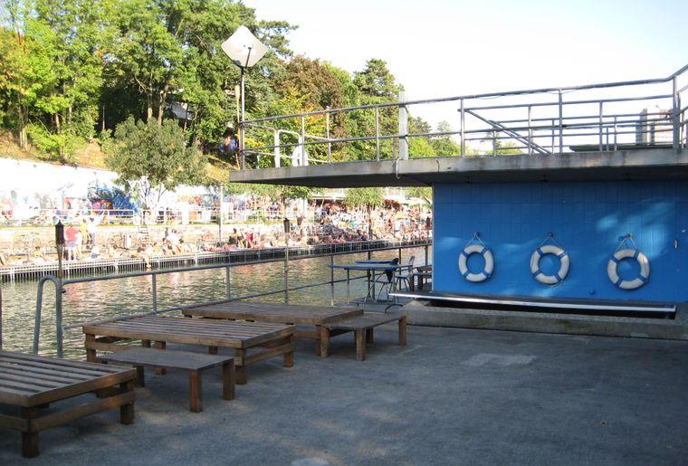 Flussbad Oberer Letten6.JPG