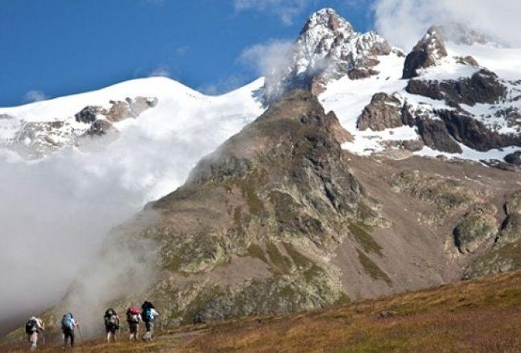 Tour_Mont_Blanc3.jpg