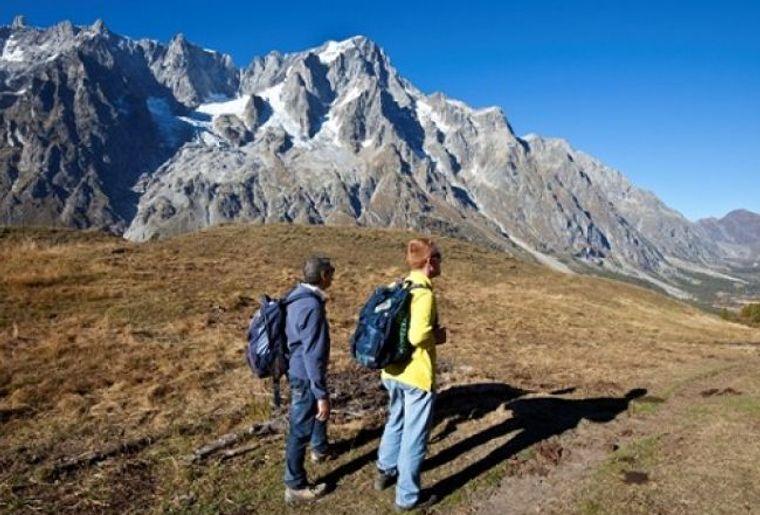 Tour_Mont_Blanc4.jpg