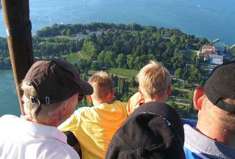Bodensee_Ballonfahrt3_red.jpg