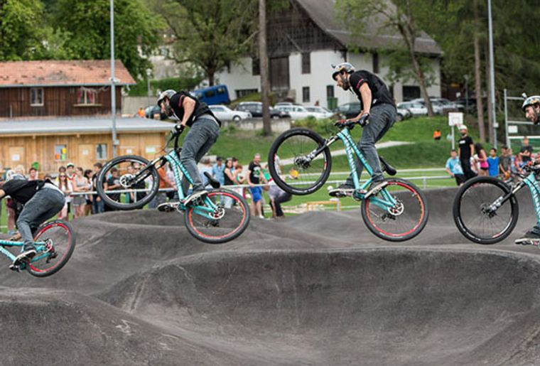 pumptrack_02_red.jpg