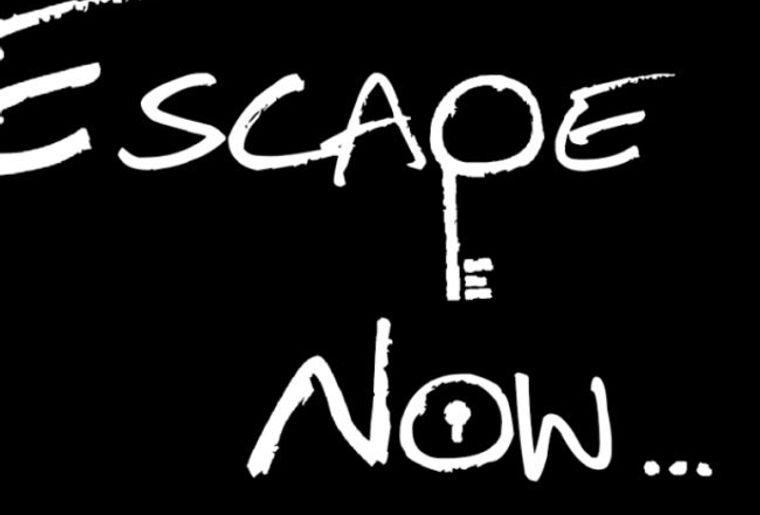 Escape_now3.jpg