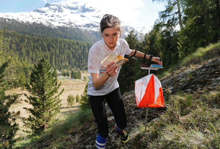 gstaad-swissorienteeringweek.jpg