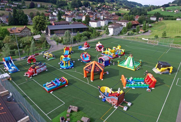 Hüpfburgen Funpark Bühler 10.jpg
