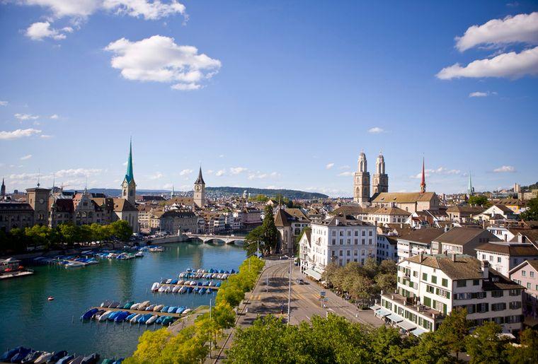 Zurich und Region @Zürich Tourismus.jpg