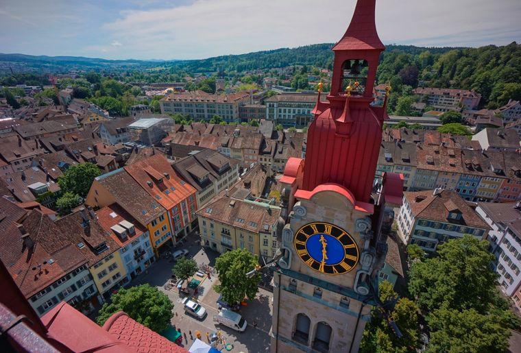 Winterthur und Region@Winterthur Tourismus.jpg
