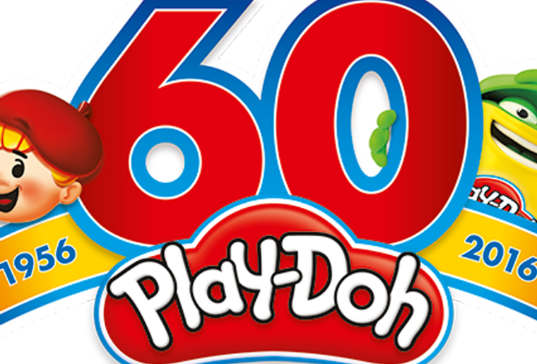 Play_Doh_red2.png