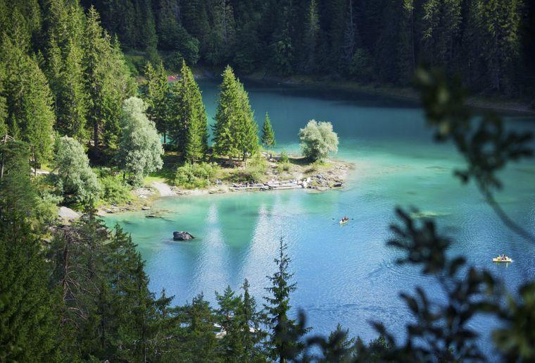 Caumasee - Sommer in der Schweiz.jpg