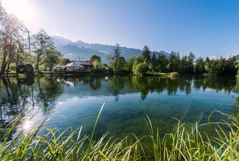 Forellensee - Sommer in der Schweiz.jpg