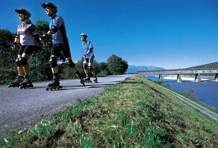 Skateline auf dem Reindamm - Sommer in der Schweiz.jpg