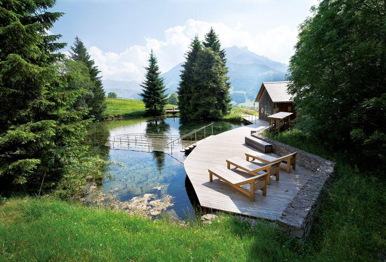 UNESCO Entlebuch Kneippanlage - Sommer in der Schweiz.jpg