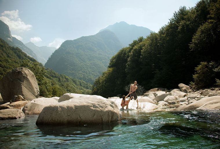 Verzasca - Sommer in der Schweiz.jpg