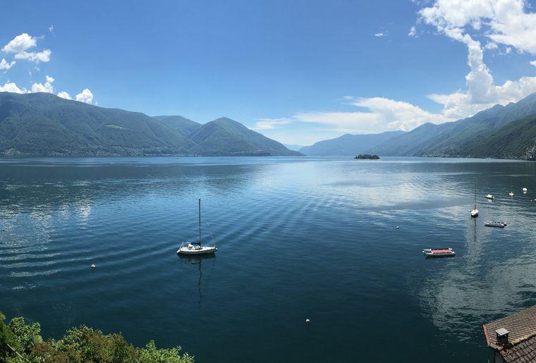 Ascona - Lago Maggiore (Ascona-Locarno Tourism).JPG