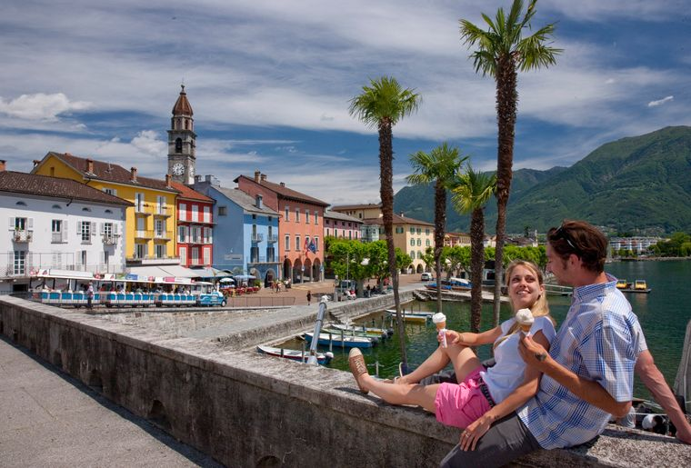 Ascona - Summer (Ticino Turismo - foto Christof Sonderegger).jpg