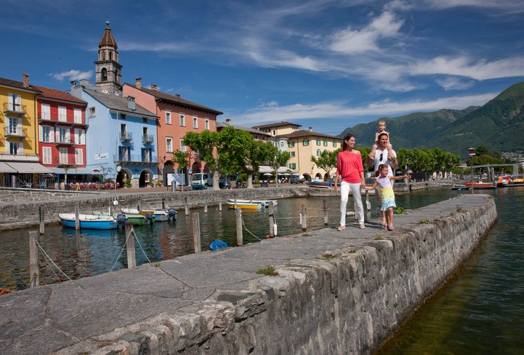 Ascona - Family (Ticino Turismo - foto Christof Sonderegger).jpg