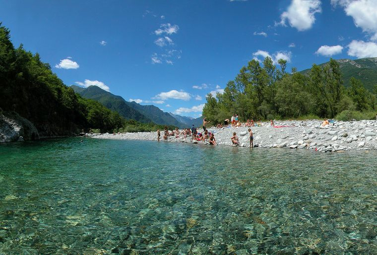 Fluss Maggia (002).jpg